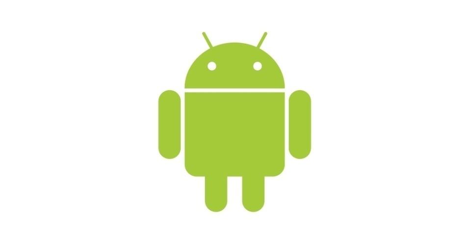 O simpático robô verde símbolo do Android, sistema operacional do Google, já virou tema para os mais variados gadgets e outros objetos menos tecnológicos que você possa imaginar. As invenções vão desde um útil carregador de celular até, obviamente, pelúcias e almofadas fofinhas com o ''bichinho'' verde; veja a seguir