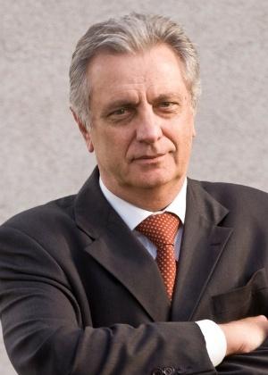 Walter Maierovitch avalia como grave a nova acusação contra o presidente Temer
