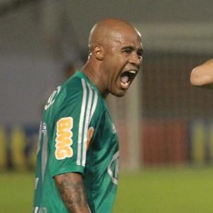 Marcos Assunção (ídolo do Palmeiras)
