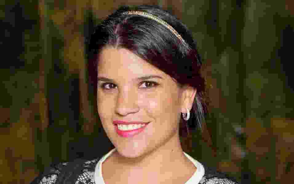 Patrícia Araújo/UOL