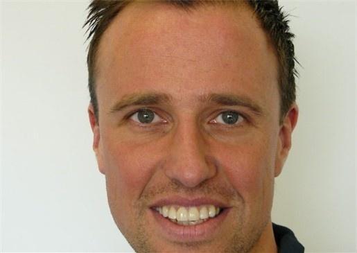 Ciclista belga Gunther Cuylits morreu após sofrer parada cardíaca durante competição na África