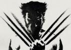"""Nova sinopse indica que """"The Wolverine"""" será mais sombrio que filmes anteriores - Divulgação"""