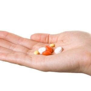 A pílula pode permitir que pessoas com deficiência física tirem proveito dos benefícios dos exercícios - Shutterstock