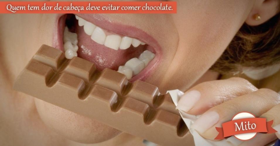 chocolate, barra de chocolate
