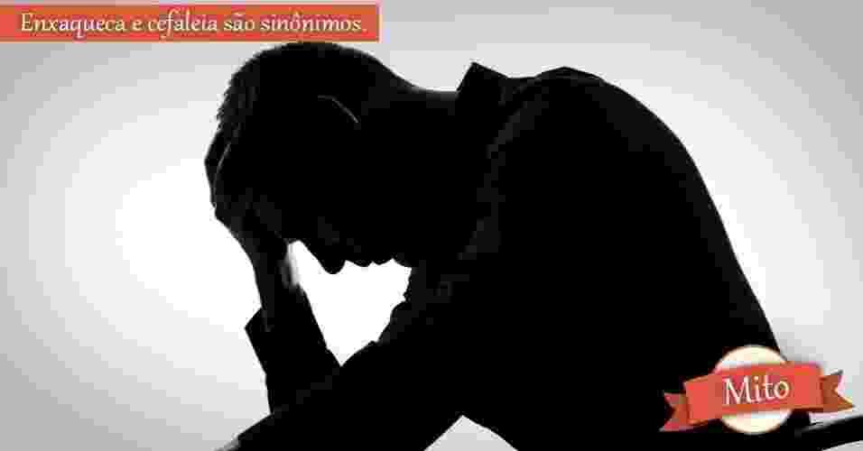 crise da meia idade, depressão - Thinkstock