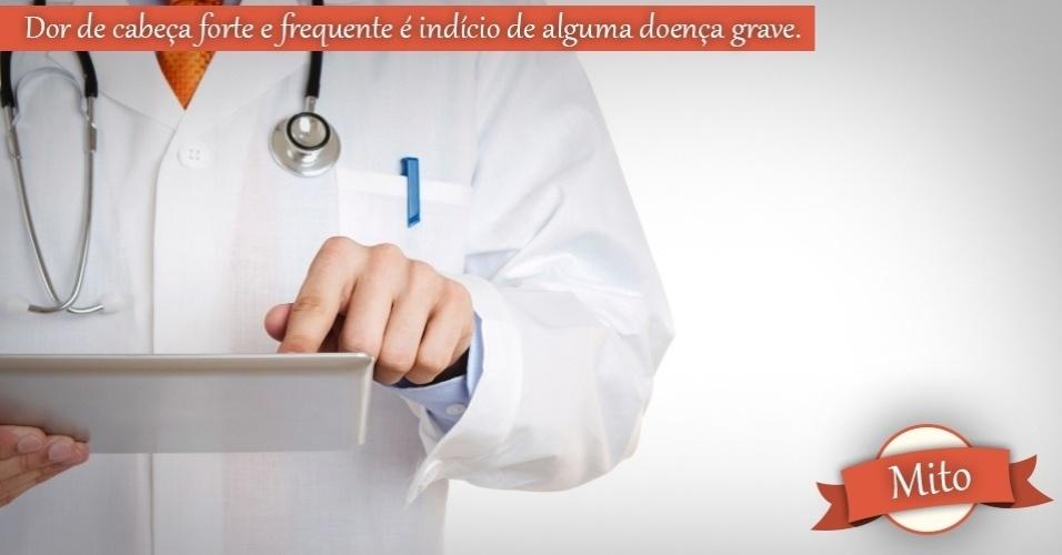 médico, consulta, doença
