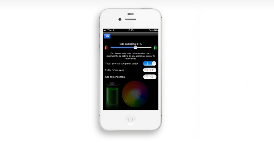 Saiba como fazer a bateria do seu iPhone durar mais