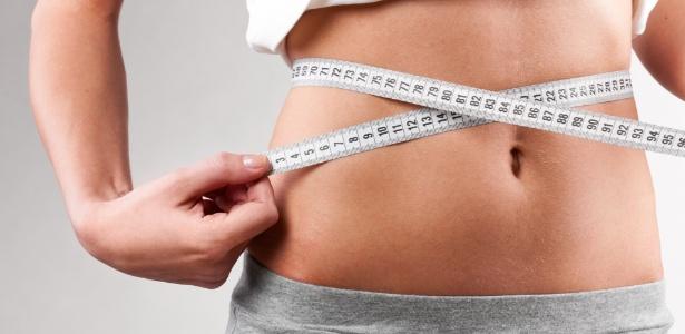 Novos tratamentos estéticos prometem reduzir a circunferência abdominal com poucas sessões e mínimo esforço; a manutenção, porém, depende de alimentação saudável e prática regular de exercícios físicos  - Thinkstock