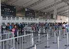 Salão de São Paulo teve público menor em 2012 e Anhembi pode ser culpado - UOL