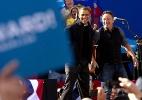 Hirsch/Getty Images/AFP