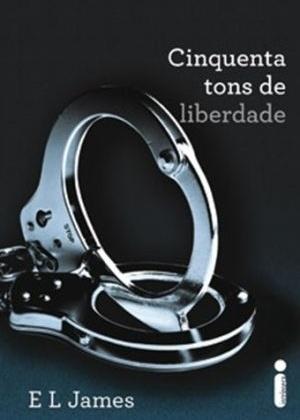 """""""Cinquenta Tons de Liberdade"""" encerra trilogia - Reprodução"""