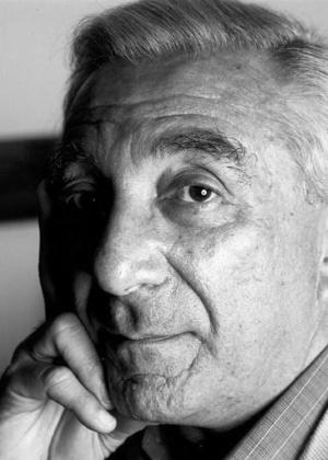 """Autor de """"Colapso de Tudo"""", do autor John Casti - Divulgação"""