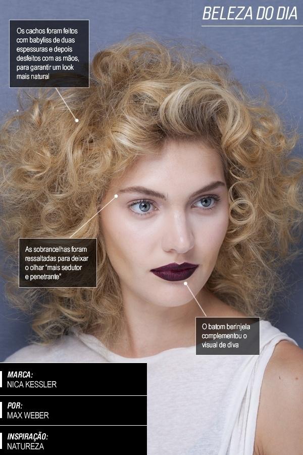 Divulgação/Agência Fotosite (com arte de Didi Cunha/UOL)