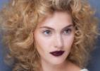 Beleza do dia: cachos de Nica Kessler são respiro em meio a temporada de cabelos lisos - Divulgação/Agência Fotosite