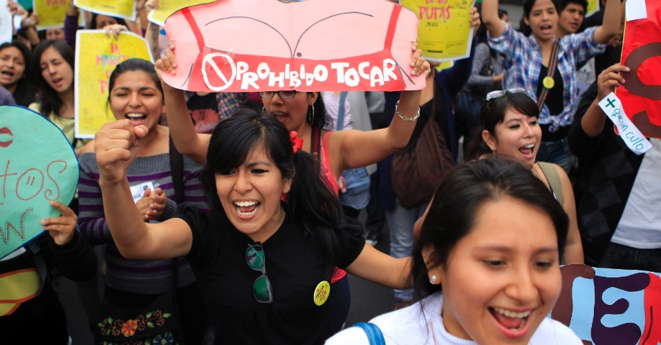 putas de peru imagenes putas colombianas