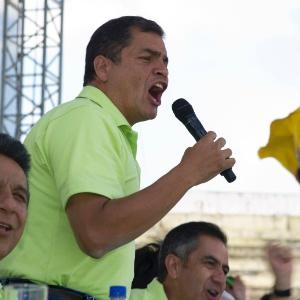Guillermo Granja/Reuters ? 10.nov.2012