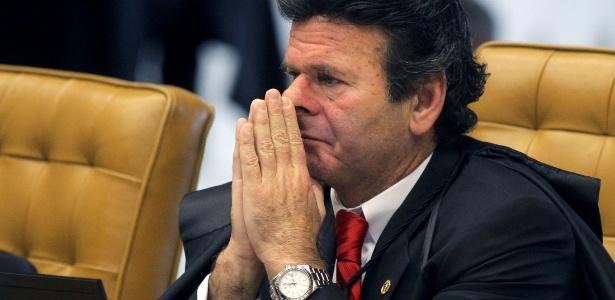 Luiz Fux decidiu estender o benefício a todos os juízes federais do país