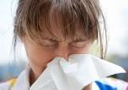 Tomou e pronto: vírus mutante pode gerar a vacina universal contra gripe (Foto: Shutterstock)