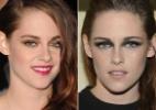 Maquiagem da semana: inspire-se no visual das famosas para sua próxima festa - Getty Images