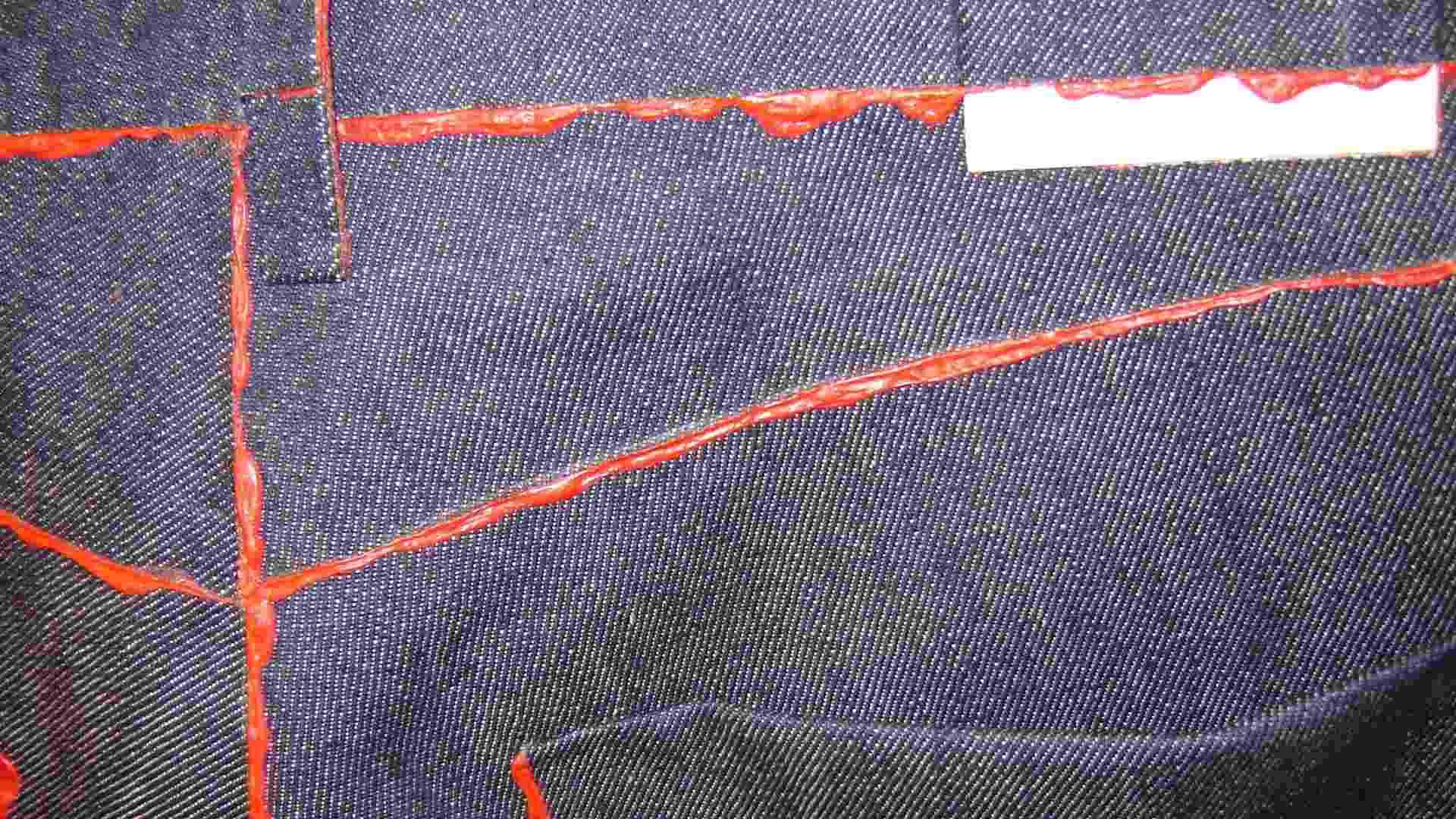 1. G+N_Glue Jeans Detail - Divulgação