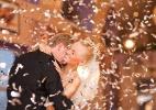 Como seria a festa de casamento perfeita para você? - Thinkstock