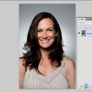 061533102649c Fotos  Photoshop faz colagem no estilo Polaroid com suas fotos ...