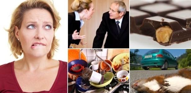 Uma pesquisa recente sugere que sentimento de culpa pode fazer bem aos negócios - BBC