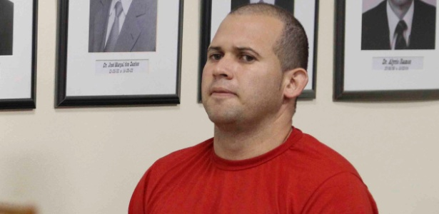 Macarrão foi condenado a 15 anos de prisão em regime fechado