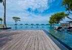 Veja 11 dicas para quem pensa em construir, reformar ou decorar casas de praia - Getty Images