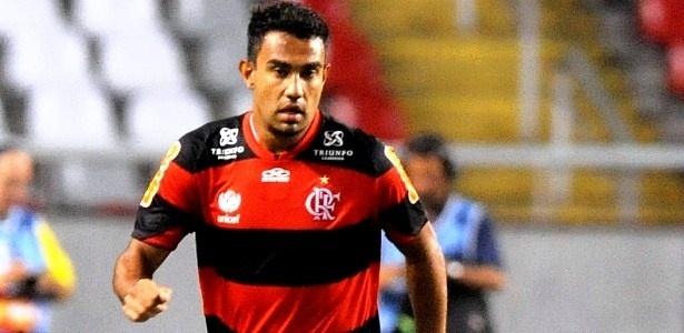 Alexandre Vidal/Fla Imagem/Divulgação