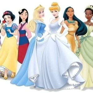 Fotos Capas De Desenhos Animados Alegram Seu Perfil No Facebook Baixe 28 11 2012 Uol Tecnologia