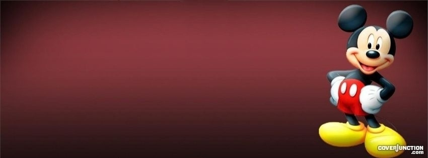 O UOL Tecnologia selecionou algumas capas para Facebook baseadas em desenhos animados que vão deixar a rede social colorida e animada. Para colocar a da imagem acima no Facebook, clique no botão Mais para abri-la. Em seguida, clique nela com o botão direito do mouse e escolha Salvar imagem na pasta do seu computador. Na imagem, o desenho