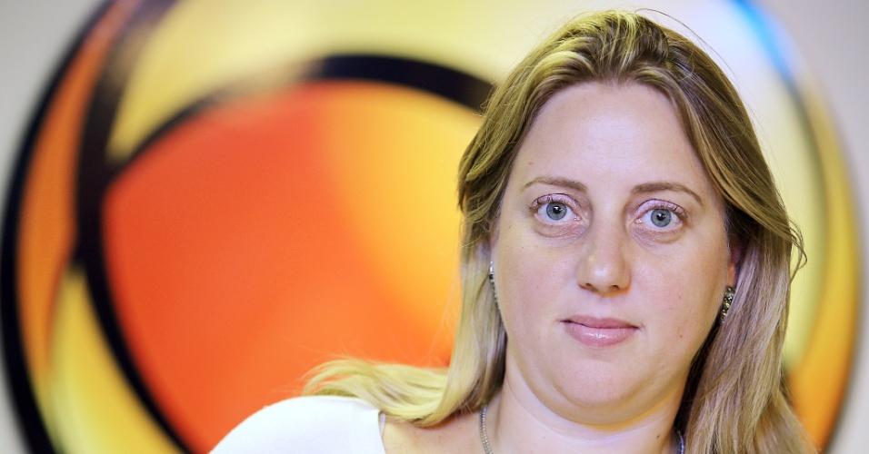 28.nov.2012 - Marina Pinhão Coelho Araújo