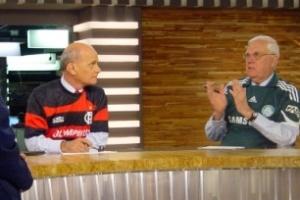 Joelmir betting frase palmeiras noticias cricket betting sites in australia