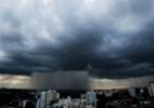Retrospectiva 2012: As imagens mais marcantes do Brasil no ano