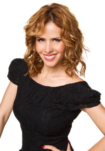 Leona Cavalli, atriz