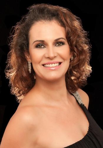 Patricia Naves, atriz