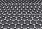 O mundo da nanotecnologia - Wikimedia commons