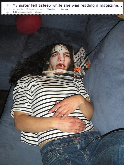 7.dez.2012 - 9 - A melhor foto de rosto de revista