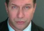 Ator Stephen Baldwin é fichado nos Estados Unidos por não pagar impostos - Reuters