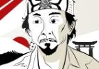 Aprenda a torcer pelo Corinthians em japonês