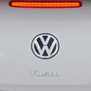 Volkswagen Fusca 2013 e Fusca 1973 - Murilo Góes/UOL