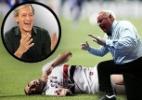 Buemba! Buemba! São Paulo vs Tigre! Copa Surra Americana! - Arte UOL