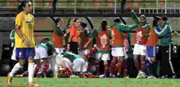 Brasil perde pênalti c22d7eaeb1b51