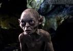 """Primeira parte de """"O Hobbit"""" registra 3ª maior arrecadação em salas IMAX - Reprodução"""