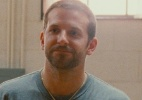 Filho bipolar incentivou diretor a fazer