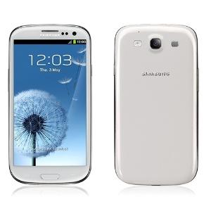 Queixas de consumidores sobre travamentos no smartphone Galaxy S3 levaram entidade a pedir ''solução coletiva'' para conserto do aparelho