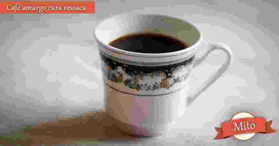 café, mito ou verdade - Dreamstime