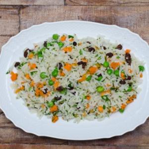 Pesquisa identificou concentrações expressivas da substância arsênio em diversas variedades de arrozes comercializados no país