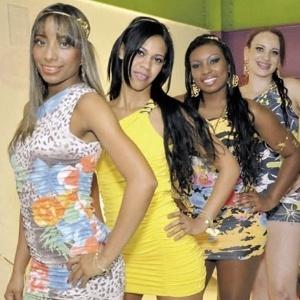 prostitutas xativa prostitutas a pelo